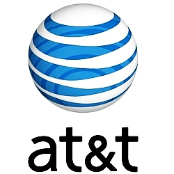 AT&T USA iPhone 5 5S 5C SIM-Lock dauerhaft entsperren