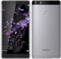 SIM-Lock mit einem Code, SIM-Lock entsperren Huawei Honor Note 10