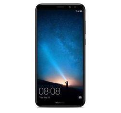 Entfernen Sie Huawei SIM-Lock mit einem Code Huawei Honor 9N (9i)