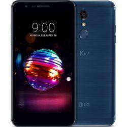 Entfernen Sie LG SIM-Lock mit einem Code LG K11 Plus