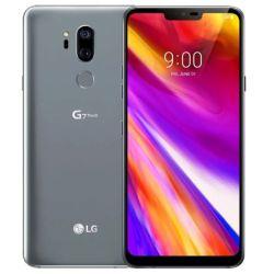 Entfernen Sie LG SIM-Lock mit einem Code LG G7 ThinQ