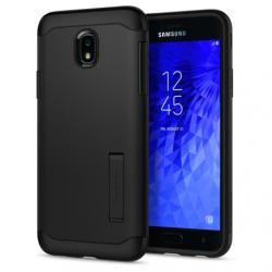 Entfernen Sie Samsung SIM-Lock mit einem Code Samsung Galaxy J7 (2018)
