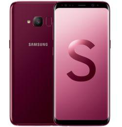 Entfernen Sie Samsung SIM-Lock mit einem Code Samsung Galaxy S Light Luxury