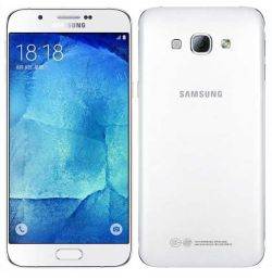 Entfernen Sie Samsung SIM-Lock mit einem Code Samsung Galaxy J8