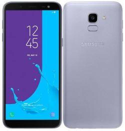 SIM-Lock mit einem Code, SIM-Lock entsperren Samsung Galaxy J6