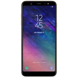 Entfernen Sie Samsung SIM-Lock mit einem Code Samsung Galaxy A6+ (2018)