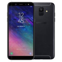 Entfernen Sie Samsung SIM-Lock mit einem Code Samsung Galaxy A6 (2018)