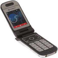 Entfernen Sie Toshiba SIM-Lock mit einem Code Toshiba TS803