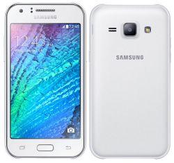 Entfernen Sie Samsung  SIM-Lock mit einem Code Samsung Galaxy J1