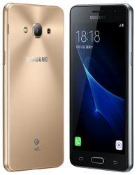 Entfernen Sie Samsung SIM-Lock mit einem Code Samsung Galaxy J3 Pro