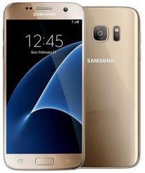 Entfernen Sie Samsung SIM-Lock mit einem Code Samsung Galaxy C5