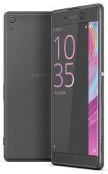 Entfernen Sie Sony SIM-Lock mit einem Code Sony Xperia XA Ultra