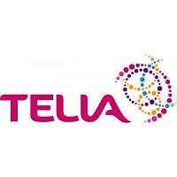 Telia Schweden iPhone SIM-Lock dauerhaft entsperren