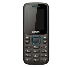 Entfernen Sie  SIM-Lock mit einem Code Azumi L2U