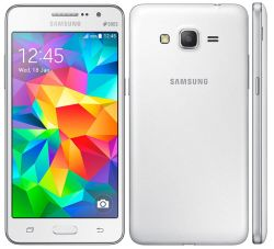 Entfernen Sie Samsung SIM-Lock mit einem Code Samsung Galaxy J1 mini prime