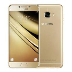 Entfernen Sie Samsung SIM-Lock mit einem Code Samsung Galaxy C7 Pro