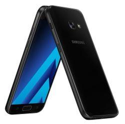 Entfernen Sie Samsung SIM-Lock mit einem Code Samsung Galaxy A5 (2017)