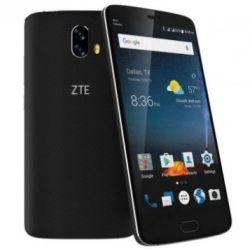 Entfernen Sie ZTE SIM-Lock mit einem Code ZTE Blade V8 Pro