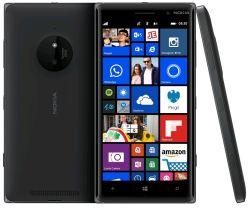 Entfernen Sie Nokia SIM-Lock mit einem Code Nokia Lumia 83