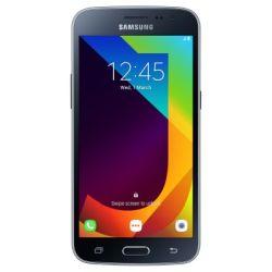 Entfernen Sie Samsung SIM-Lock mit einem Code Samsung Galaxy J2 Pro (2018)