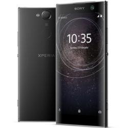 Entfernen Sie Sony SIM-Lock mit einem Code Sony Xperia XA2
