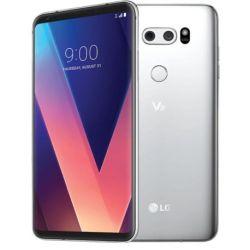 Entfernen Sie LG SIM-Lock mit einem Code LG X4+