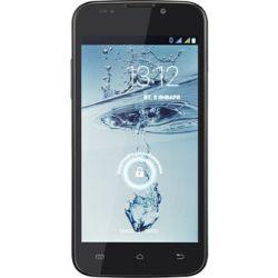 Entfernen Sie Samsung  SIM-Lock mit einem Code ZTE V765M