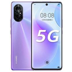 Entfernen Sie Huawei SIM-Lock mit einem Code Huawei nova 8 5G