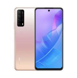 Entfernen Sie Huawei SIM-Lock mit einem Code Huawei Enjoy 20 SE