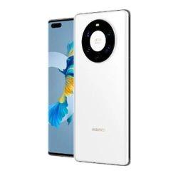 Entfernen Sie Huawei SIM-Lock mit einem Code Huawei Mate 40 Pro+