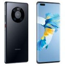 Entfernen Sie Huawei SIM-Lock mit einem Code Huawei Mate 40
