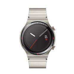 Entfernen Sie Huawei SIM-Lock mit einem Code Huawei Watch GT 2 Porsche Design