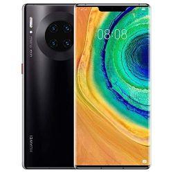Entfernen Sie Huawei SIM-Lock mit einem Code Huawei Mate 30E Pro 5G
