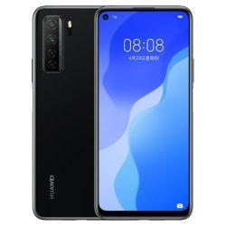 Entfernen Sie Huawei SIM-Lock mit einem Code Huawei nova 7 SE 5G Youth
