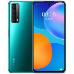 Entfernen Sie Huawei SIM-Lock mit einem Code Huawei Y7a