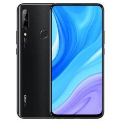 Entfernen Sie Huawei SIM-Lock mit einem Code Huawei Enjoy 10 Plus