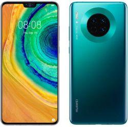 Entfernen Sie Huawei SIM-Lock mit einem Code Huawei Mate 30