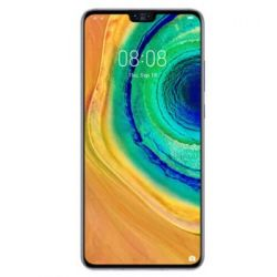 Entfernen Sie Huawei SIM-Lock mit einem Code Huawei Mate 30 5G