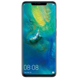 Entfernen Sie Huawei SIM-Lock mit einem Code Huawei Mate 30 Pro