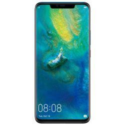 Entfernen Sie Huawei SIM-Lock mit einem Code Huawei Mate 30 Pro 5G