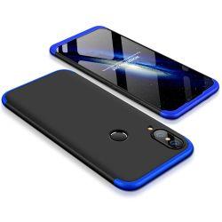 Entfernen Sie Huawei SIM-Lock mit einem Code Huawei Honor Play 3