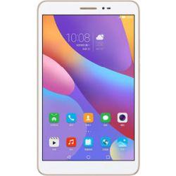 Entfernen Sie Huawei SIM-Lock mit einem Code Huawei Honor Pad 5 8