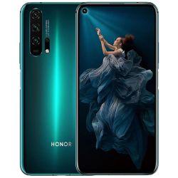 Entfernen Sie Huawei SIM-Lock mit einem Code Huawei Honor 20 Pro
