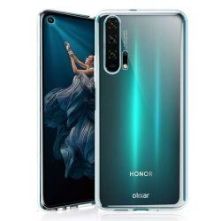 Entfernen Sie Huawei SIM-Lock mit einem Code Huawei Honor 20