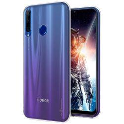 Entfernen Sie Huawei SIM-Lock mit einem Code Huawei Honor 20 Lite