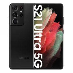 Entfernen Sie Samsung SIM-Lock mit einem Code Samsung Galaxy S21 Ultra 5G