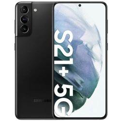 Entfernen Sie Samsung SIM-Lock mit einem Code Samsung Galaxy S21+ 5G