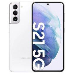 Entfernen Sie Samsung SIM-Lock mit einem Code Samsung Galaxy S21 5G