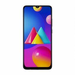 Entfernen Sie Samsung SIM-Lock mit einem Code Samsung Galaxy M02s