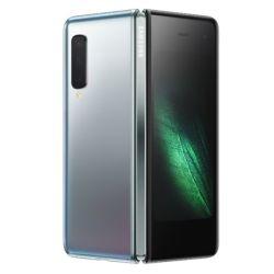 Entfernen Sie Samsung SIM-Lock mit einem Code Samsung Galaxy Fold 5G